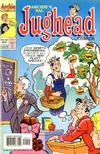 Cover for Archie's Pal Jughead Comics (Archie, 1993 series) #92