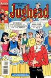 Cover Thumbnail for Archie's Pal Jughead Comics (1993 series) #101 [Direct Edition]