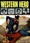 Cover for Western Hero (Fawcett, 1949 series) #82