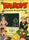 Cover for The Kilroys (American Comics Group, 1947 series) #20