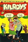 Cover for The Kilroys (American Comics Group, 1947 series) #30