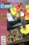 Cover for The H.A.R.D. Corps (Acclaim / Valiant, 1992 series) #29