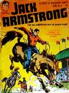 Cover for Jack Armstrong (Parents' Magazine Press, 1947 series) #6