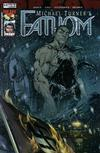 Cover for Fathom (Image, 1998 series) #1/2