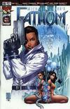 Cover for Fathom (Image, 1998 series) #13