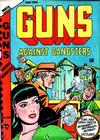 Cover for Guns Against Gangsters (Novelty / Premium / Curtis, 1948 series) #v1#2 [2]