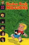 Cover for Richie Rich Millions (Harvey, 1961 series) #26