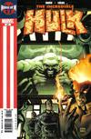Cover for Incredible Hulk (Marvel, 2000 series) #84