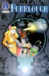 Cover for Furrlough (Radio Comix, 1997 series) #57