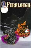 Cover for Furrlough (Radio Comix, 1997 series) #74