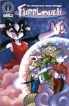 Cover for Furrlough (Radio Comix, 1997 series) #99