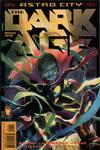 Cover for Astro City: Dark Age / Book One (DC, 2005 series) #1
