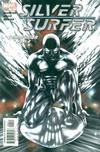 Cover Thumbnail for Silver Surfer (2003 series) #4