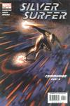 Cover Thumbnail for Silver Surfer (2003 series) #6