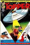 Cover for Tip Topper Comics (United Feature, 1949 series) #26