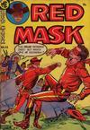 Cover for Red Mask (Magazine Enterprises, 1954 series) #45