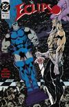 Cover for Eclipso (DC, 1992 series) #10