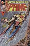 Cover for Prime (Malibu, 1993 series) #20