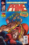 Cover for Prime (Malibu, 1993 series) #26