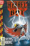 Cover for Azrael: Agent of the Bat (DC, 1998 series) #51