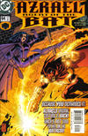 Cover for Azrael: Agent of the Bat (DC, 1998 series) #64
