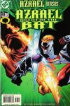 Cover for Azrael: Agent of the Bat (DC, 1998 series) #68