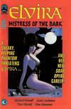Cover for Elvira, Mistress of the Dark (Claypool Comics, 1993 series) #11