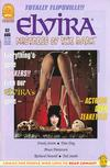 Cover for Elvira, Mistress of the Dark (Claypool Comics, 1993 series) #52