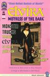 Cover for Elvira, Mistress of the Dark (Claypool Comics, 1993 series) #64