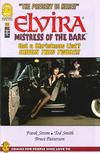 Cover for Elvira, Mistress of the Dark (Claypool Comics, 1993 series) #68