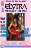 Cover for Elvira, Mistress of the Dark (Claypool Comics, 1993 series) #77