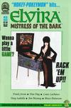 Cover for Elvira, Mistress of the Dark (Claypool Comics, 1993 series) #83