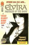 Cover for Elvira, Mistress of the Dark (Claypool Comics, 1993 series) #113