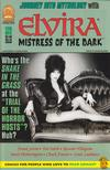 Cover for Elvira, Mistress of the Dark (Claypool Comics, 1993 series) #116