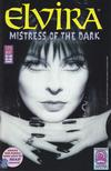 Cover for Elvira, Mistress of the Dark (Claypool Comics, 1993 series) #125