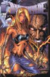 Cover for Darkchylde (Image, 1997 series) #5