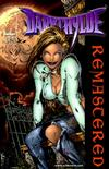 Cover for Darkchylde Remastered (Image, 1997 series) #2
