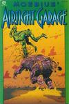 Cover for The Airtight Garage (Marvel, 1993 series) #1