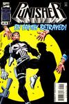 Cover Thumbnail for Punisher (1995 series) #9 [Direct Edition]