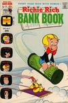 Cover for Richie Rich Bank Book (Harvey, 1972 series) #7