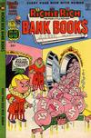 Cover for Richie Rich Bank Book (Harvey, 1972 series) #34