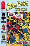 Cover for Big Bang Comics (Image, 1996 series) #11