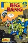 Cover for Big Bang Comics (Image, 1996 series) #14
