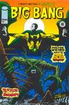 Cover for Big Bang Comics (Image, 1996 series) #15