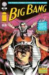 Cover for Big Bang Comics (Image, 1996 series) #23