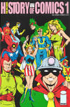 Cover for Big Bang Comics (Image, 1996 series) #24