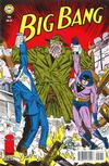 Cover for Big Bang Comics (Image, 1996 series) #29