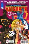 Cover for Big Bang Comics (Image, 1996 series) #30