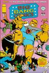 Cover for Big Bang Comics (Image, 1996 series) #33