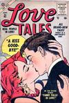 Cover for Love Tales (Marvel, 1949 series) #62